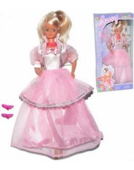 Кукла Susy Хрустальная (2606) - ves 2606