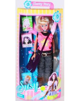 Кукла Susy Подросток (1011) - ves 1011