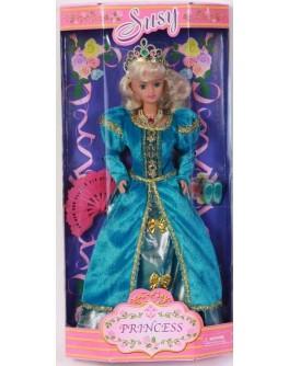 Кукла Susy Принцесса (2616) - ves 2616