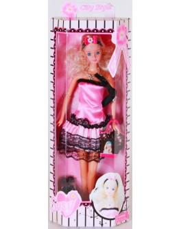Кукла Susy Стильная (1003) - ves 1003