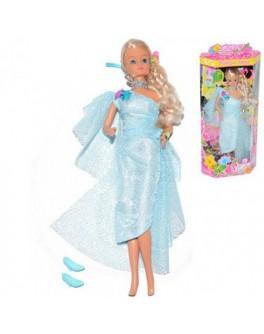 Кукла Susy Танго (2806) - ves 2806