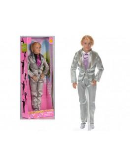 Кукла Defa Lucy Джентльмен (8192)