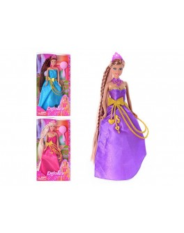 Кукла Defa Lucy Fashion Doll с аксессуарами (8195)