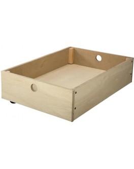 Деревянный Выдвижной ящик Plan Toys (8248)