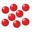 Карточки Домана Счет русский язык Вундеркинд с пелёнок - WK 2100064095283