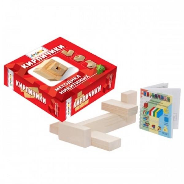 кубики кирпичики дудков 005