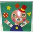 Веселая мозаика для самых маленьких Fun Game (7305) - igs 66409