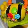 Музыкальный фонарик Пчелка WInFun - mpl 0668-NL