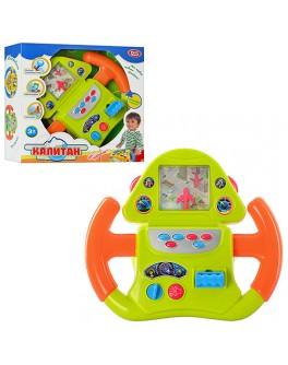 Автотренажер Play Smart Капитан (7392)