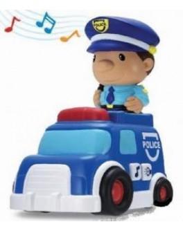 Игровой набор Keenway Полиция (12674) - mpl 12674