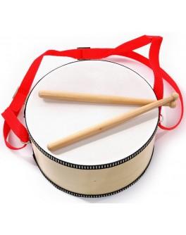 Барабан Музыкальный инструмент - Der 214