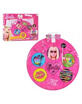 Коврик танцевальный Barbie от IMC Toys - mpl 784024