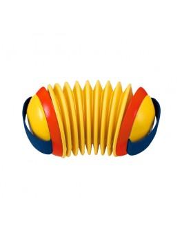 Музыкальная игрушка Гармошка Plan Toys (6401)