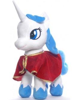 Мягкая игрушка Пони Принц, 33 см