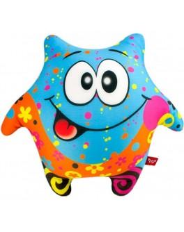 Антистрессовая игрушка Soft Toys Звезда, 23х23 см - ves DT-ST-01-48-49-50-51