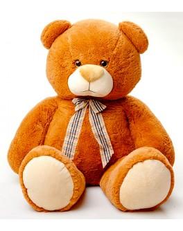 "Медвежонок ""Тедди"", 64 см, ТМ Левеня - mlt  k015tc"