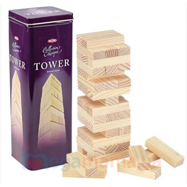 Башня настольная игра - pi 14004
