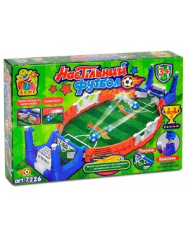 Настольная игра Fun Game Футбол (7226)