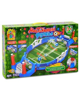 Настольная игра Fun Game Футбол (7227) - igs 64929