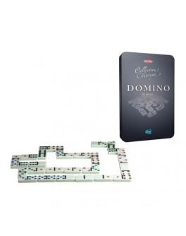 Домино Tactic - BVL 14000