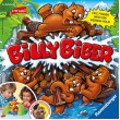 Игра Веселый бобер Билли Billy Biber, TM Ravensburger - pi 21103