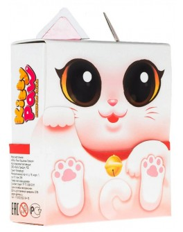 Карточная игра Kitty Paw. Кошачья лапка GaGa Games