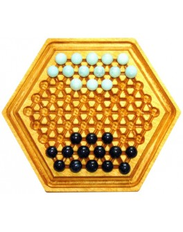 Настольная игра Абалон - kgol D001