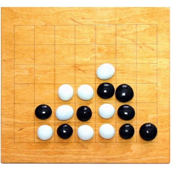 Настольная игра Четыре в ряд - kgol D015
