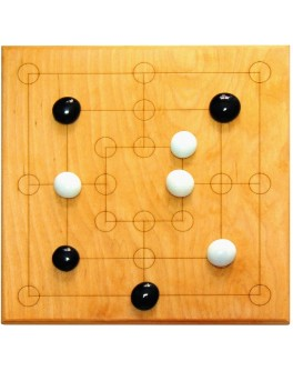 Настольная игра Мельница - kgol D011