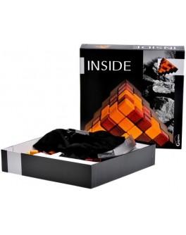 Настольная игра INSIDE (30261) - kklab 30261