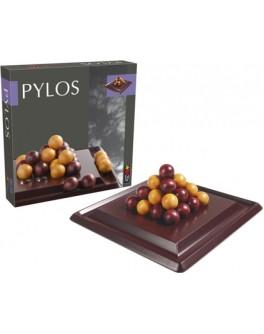 Настольная игра PYLOS (30072) - kklab 30072