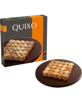QUIXO mini Настольная игра - KKlab 30085