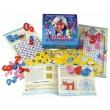 Граємо в математику для дітей 5-7 років - Kor 1-11