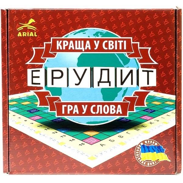 образовательная настольная игра, Arial