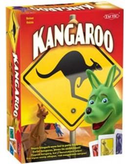 Карточная игра Поймай кенгуру! Tactic  - BVL 01891