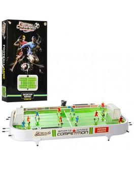 Настольная детская игра Футбол (CH2124)? - mpl CH2124