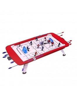 Настольная игра Кибер хоккей (68205)
