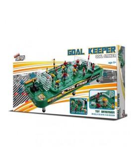 Настольная игра Let's Sport Футбол (99288)