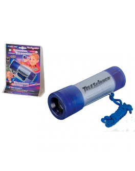 Ручной телескоп Eastсolight Подзорная труба шпиона - ZD 2305