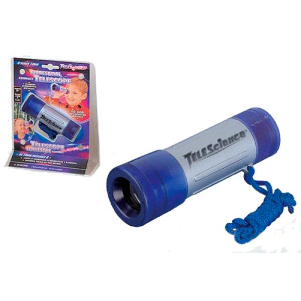 игрушка Ручной телескоп на 50 м Eastсolight