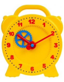Демонстраційна модель механічного годинника 7914