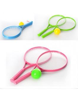 Детский набор для большого тенниса Технок (2957) - mpl 2957