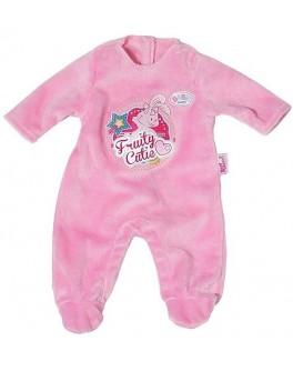 Одежда для куклы BABY BORN - КОМБИНЕЗОН - KDS 822128
