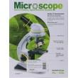 Мікроскоп дитячий C2129 - mpl C2129