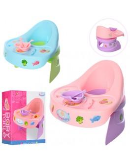 Кукольный стульчик для кормления WZJ 019 B-1-2 - mpl WZJ 019 B-1-2