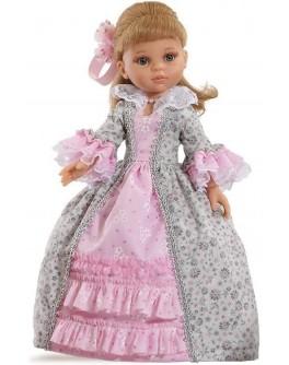 Кукла Paola Reina Карла принцесса 32 см (04550) - kklab 04550