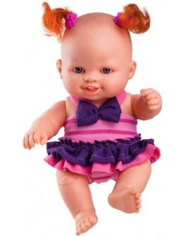 Кукла-пупс Paola Reina Сара 22 см (01307) - kklab 01307