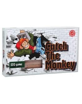 Настольная игра Злови мавпу (Слови обезьяну) Arial  - arial 1364