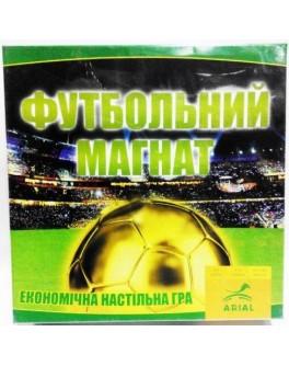 Настольная игра Футбольний магнат (Футбольный магнат) Arial  - arial 0176