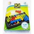 IQ Твіст Дорожная игра Smart Games - BVL SG 488 UKR